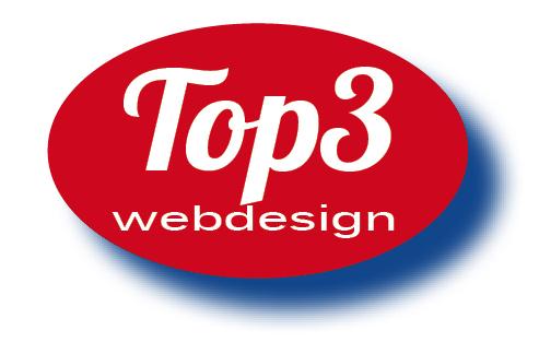 Top3 Webdesign