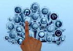Call-to-action knapper er en vigtig del af at få en bedre hjemmeside