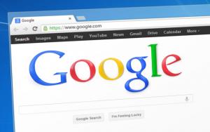Brug Googles værktøjer til at øge din SEO