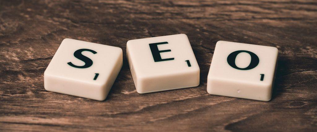 Lær grundprincipperne i SEO og få din side til tops i Google